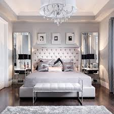 grey washed bedroom furniture