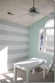 1000 ideas about kids playroom colors on pinterest kid playroom playrooms and wooden chairs bonus room playroom office