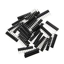 Online Shopping resistor <b>2kr</b> - Buy Popular resistor <b>2kr</b> - From ...