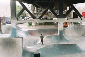 Image result for skate park