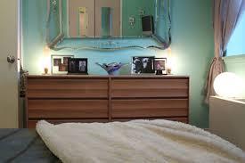 apartment cozy bedroom design: cozy bedroom in a men apartment andrew