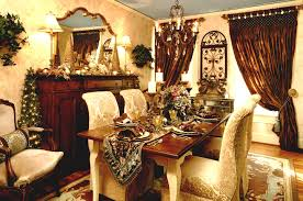 room table decoration ideas marvellous fresh holiday home decorating ideas room design decor fantastical and