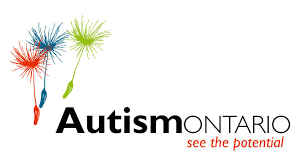 Image result for autism ontario