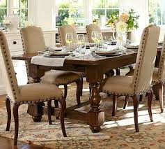 dining table florencia chairs portuguese console