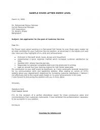how to make a great cover letters template how to make a great cover letters