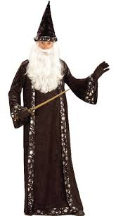 <b>Medieval</b> & Renaissance Costumes for <b>Men</b> - <b>Halloween</b> Express