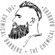 <b>The Chemical Barbers</b> - каталог, цены, отзывы | Интернет ...