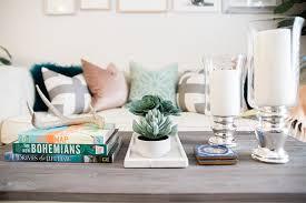 perfectly balanced living room interior design basics symmetry balanced living room