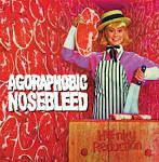 Honky Reduction album by Agoraphobic Nosebleed