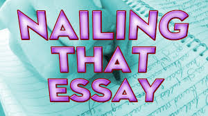 how to write the perfect college essay how to write the perfect college essay