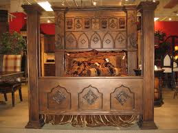 fancy medieval bedroom furniture 96 for your with medieval bedroom furniture awesome medieval bedroom furniture 50