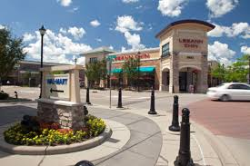 st anthony mn silver lake village retail space for lease irc leeann chin