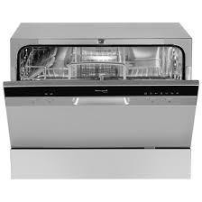 Weissgauff посудомоечная машина расход средств: каталог с ...