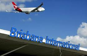 private airport transfers brisbane
