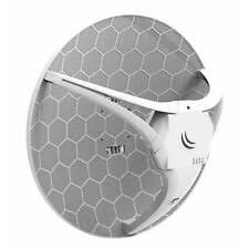 Предприятие направленной <b>антенны</b> | eBay