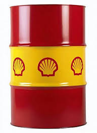 Масла <b>Shell</b> в Ростове-на-Дону, купить <b>моторное масло Шелл</b> ...