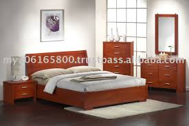 wooden bedroom sets furniture image13 bedroom furniture image13