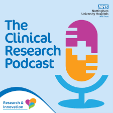 The Clinical Research Podcast