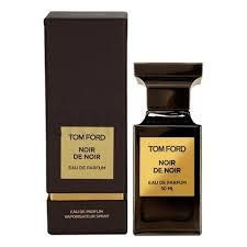 <b>Tom Ford Noir</b> De <b>Noir</b> оригинал - пробник в подарок! Цены и ...