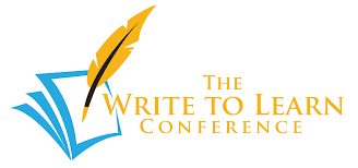 blog write to learn write to learn