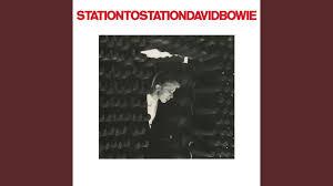 <b>Station</b> to <b>Station</b> (2016 Remaster) - YouTube