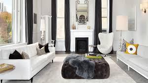 living room expensive rooms livingroom design  ffd  ghk cheap ways make home look like million bucks s