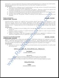 resume templates professional report template word 2010 resume templates resume format for finance professional sample resume for professional resume examples