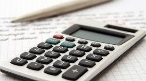 Źle wyliczona zaliczka na podatek dochodowy - skutki - Poradnik ...