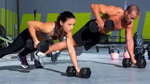 Image result for Trucos y consejos para mejorar tu entrenamiento