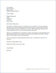 cover letter example crossroads cover letter builder online cover
