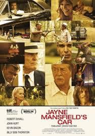 O Carro de Jayne Mansfield Legendado Online