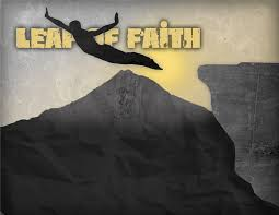 leaps of faith definition essay   essay for you  leaps of faith definition essay   image