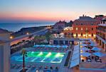 Portugal - Cascais - Boutique Luxury Hotels - Mr Mrs Smith