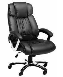 Кресло руководителя <b>College H-8766 L-1</b>/<b>Black</b> Черный купить в ...