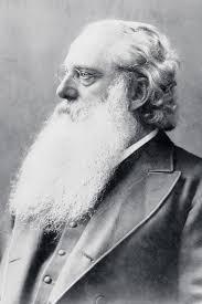 <b>Henry Steel Olcott</b> – Wikipedia