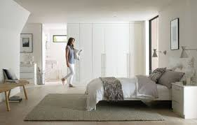 bedroom decorating your interior home design with creative amazing sharps bedroom furniture reviews and favorite bedroom furniture reviews