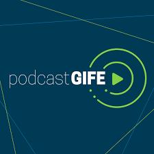 Podcast GIFE