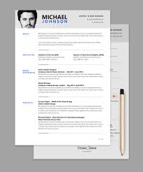 how to create your own resume template professional resume cover how to create your own resume template easy online resume builder create or upload your rsum