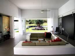 pleasing simple house interior design simple minimalist house interiors minimalist interior designs how amazing home design gallery