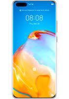 <b>Huawei P40</b> Pro - Models and <b>versions</b> - PhoneMore