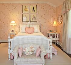 white four poster bed kids traditional with antique barbie prints beige amazing white kids poster bedroom furniture