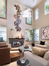 wall decor ideal remodel fireplace wall decor photos eeddfdfff  w h b p contemporary living roo