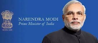 Image result for narendra Modi images