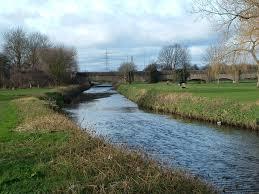 River Cole