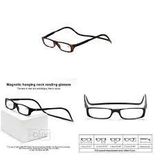 Купить <b>магнитные</b> очки от 173 руб — бесплатная доставка ...