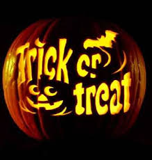 Image result for halloween pictures, wikipedia