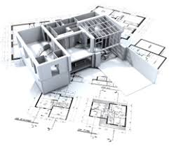 Design Your Own Home Online TutorialWelcome to the   Design Your Own Home online tutorial  This simple to follow course will walk you through a complete process starting   analyzing your