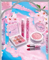 <b>MAC</b> Boom, <b>Boom</b>, <b>Bloom</b> Collection & Reviews - Makeup - Beauty ...