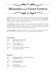 what is meant by cover letter in resume equations solver cover letter french exle