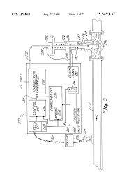 rotork actuator wiring diagram images control pneumatic valve actuator on wiring a modulating